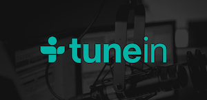 Find WMSL-UK Radio On Tunein
